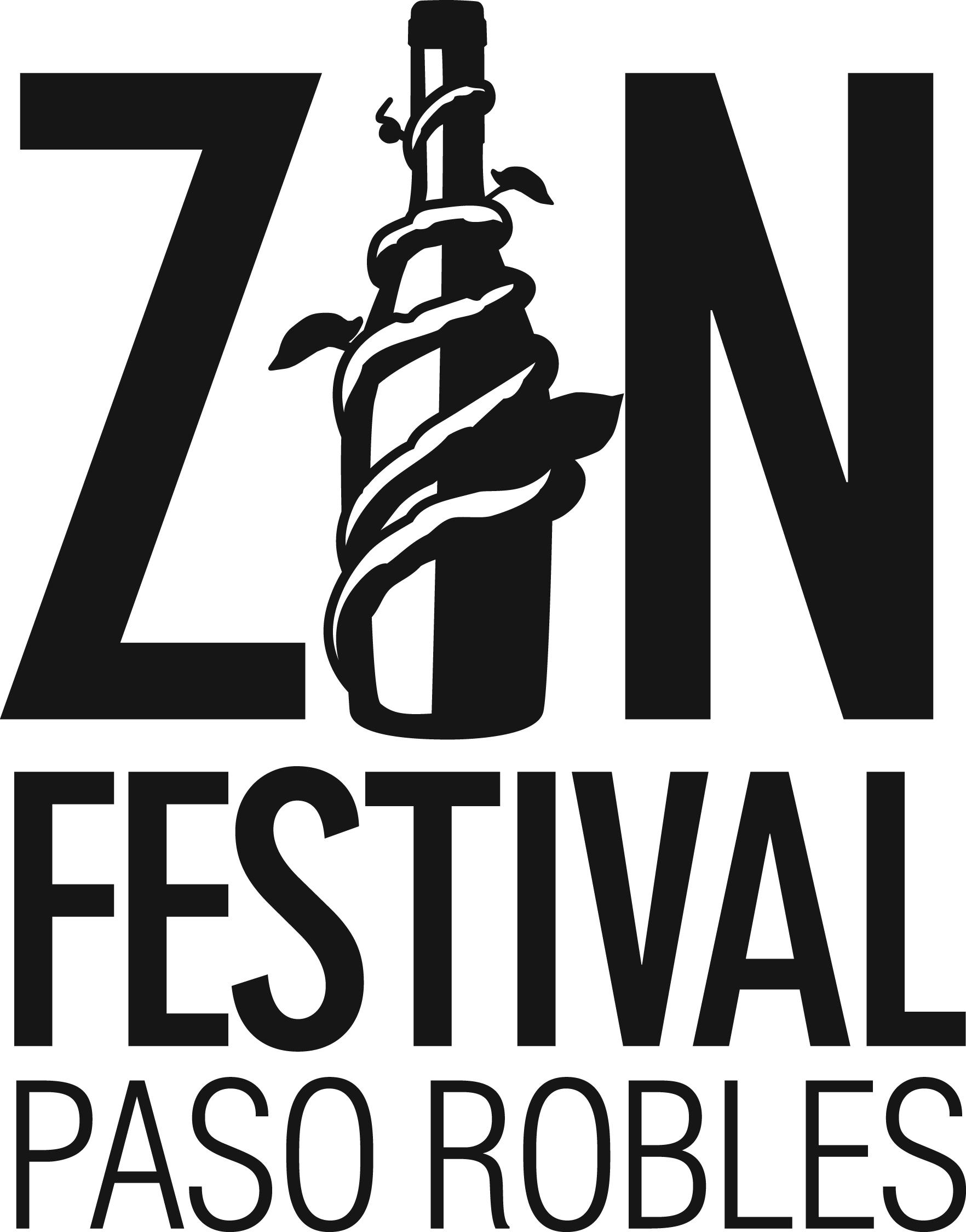 Paso Robles Zin Fest