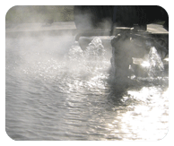 Franklin_hot_springs-1