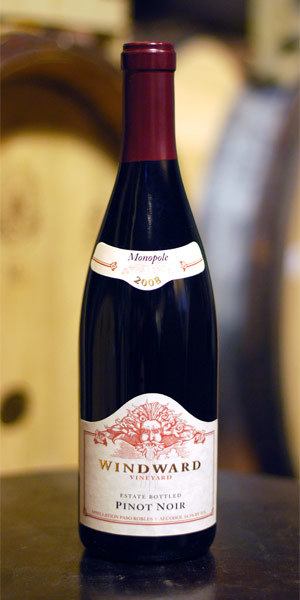 2008_windward_pinot