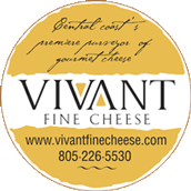 Vivant_fine_cheese_side-bar