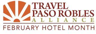 TPRA_Logo_HotelMonth_jpg