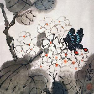 Vina Robles Art