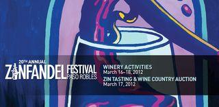 Zin Fest2