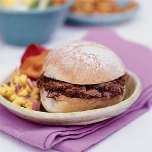 Sandwiches-su-682819-l