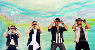 Big Time Rush5