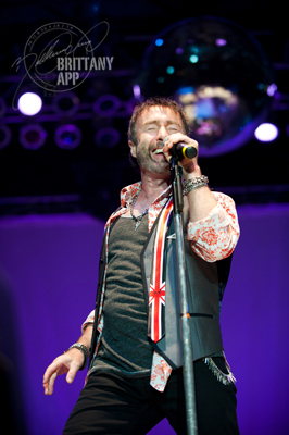 Paul Rodgers2