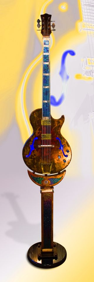 The_Blues_yellow DE