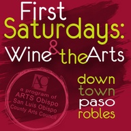 First Saturdays