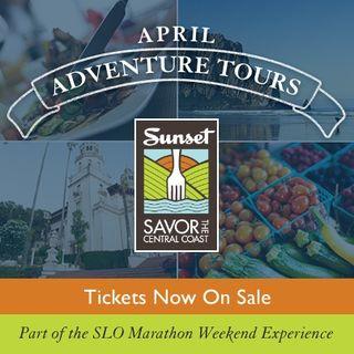 Adventure_tour_403x403