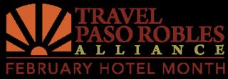 TPRA_Logo_HotelMonth