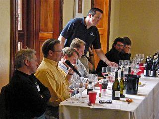 2013 PRRRE winemakers1