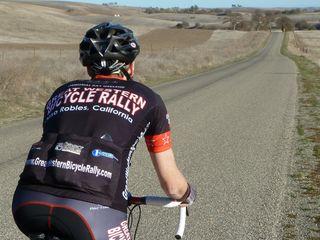 GWBR cyclist2