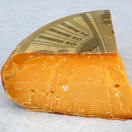 Sgouda-xo-5-year-70065-year-gouda-cheese