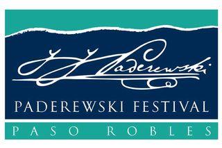 PaderewskiFest_logo