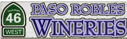 46 west logo