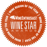 Wine Star Seal_color