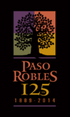 Paso-125th-Logo_web